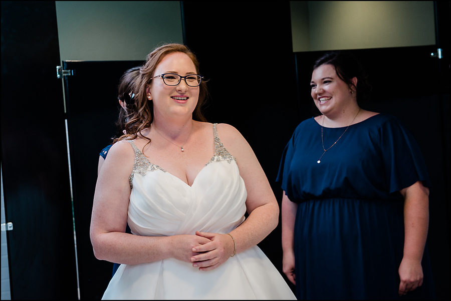 katelyn & jade wedding-1365.jpg