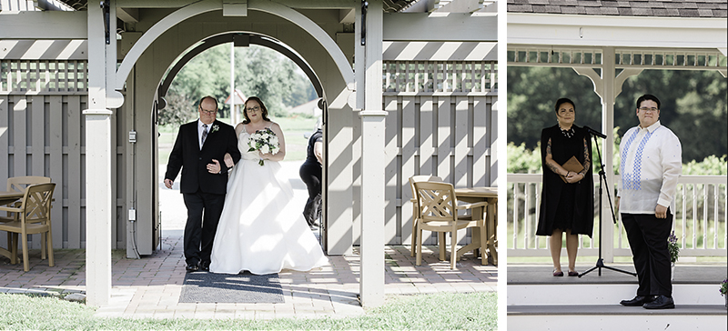 katelyn & jade wedding-1431.jpg