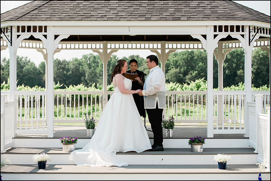 katelyn & jade wedding-1447.jpg