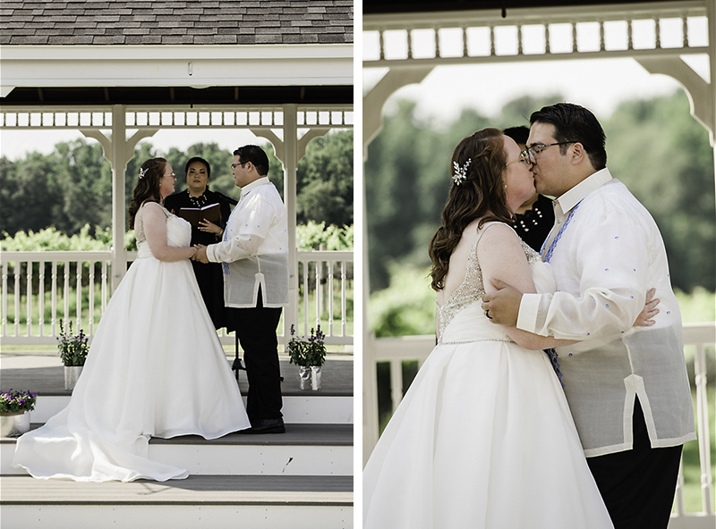 katelyn & jade wedding-1522.jpg