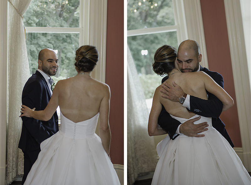 megan & jonathan wedding-2848.jpg