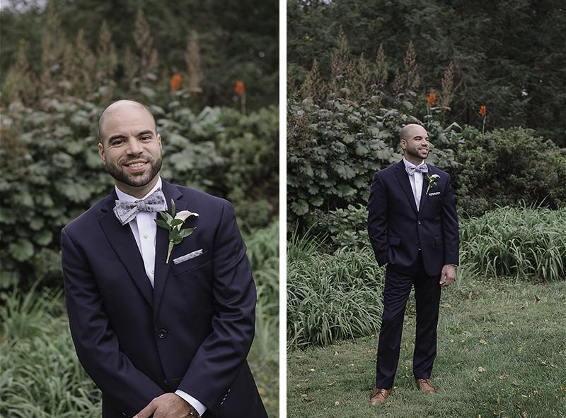 megan & jonathan wedding-2889.jpg