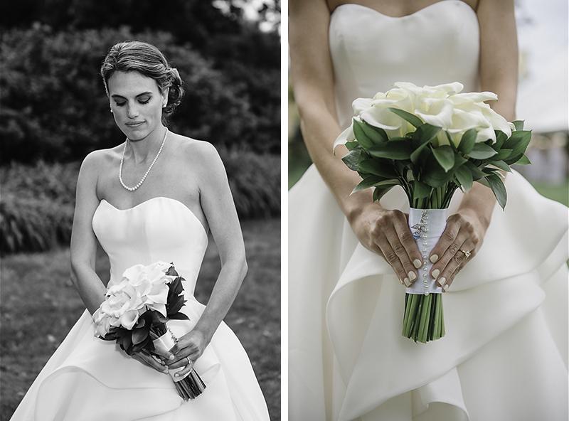 megan & jonathan wedding-2927.jpg