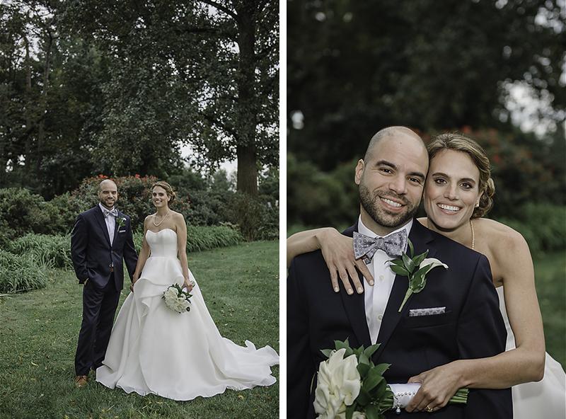megan & jonathan wedding-2947.jpg