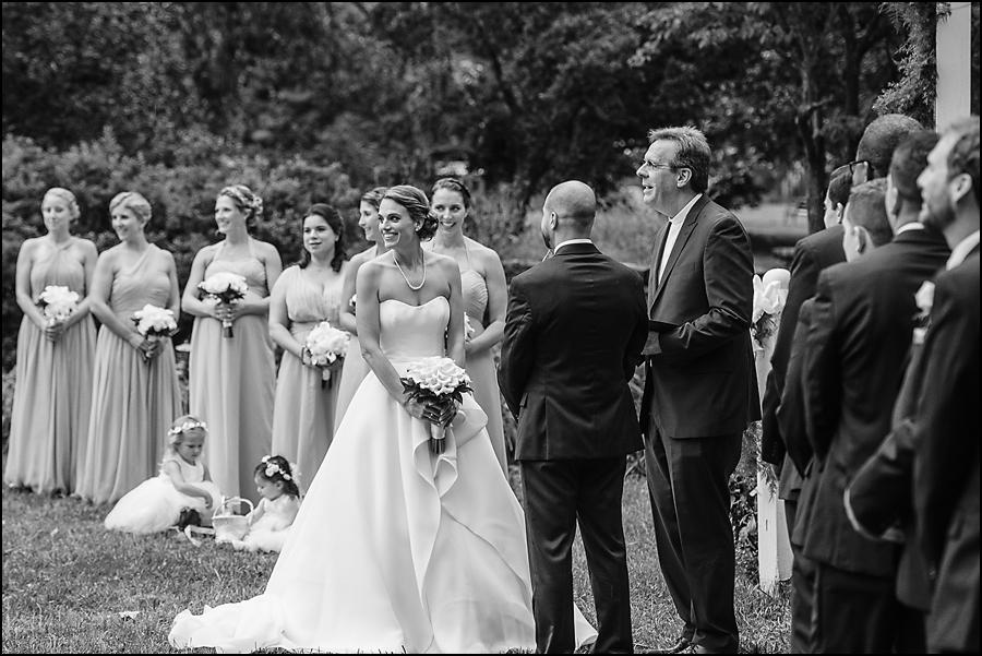 megan & jonathan wedding-3136.jpg