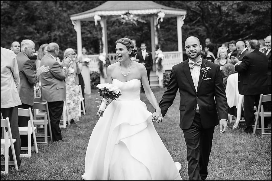 megan & jonathan wedding-3222.jpg