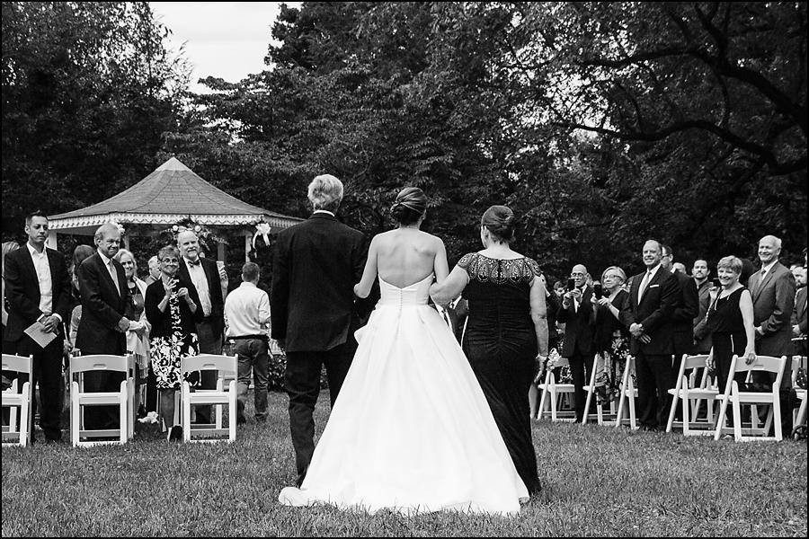 megan & jonathan wedding-6427.jpg