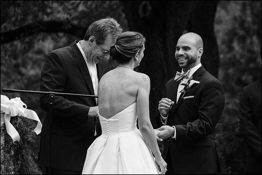 megan & jonathan wedding-6450.jpg
