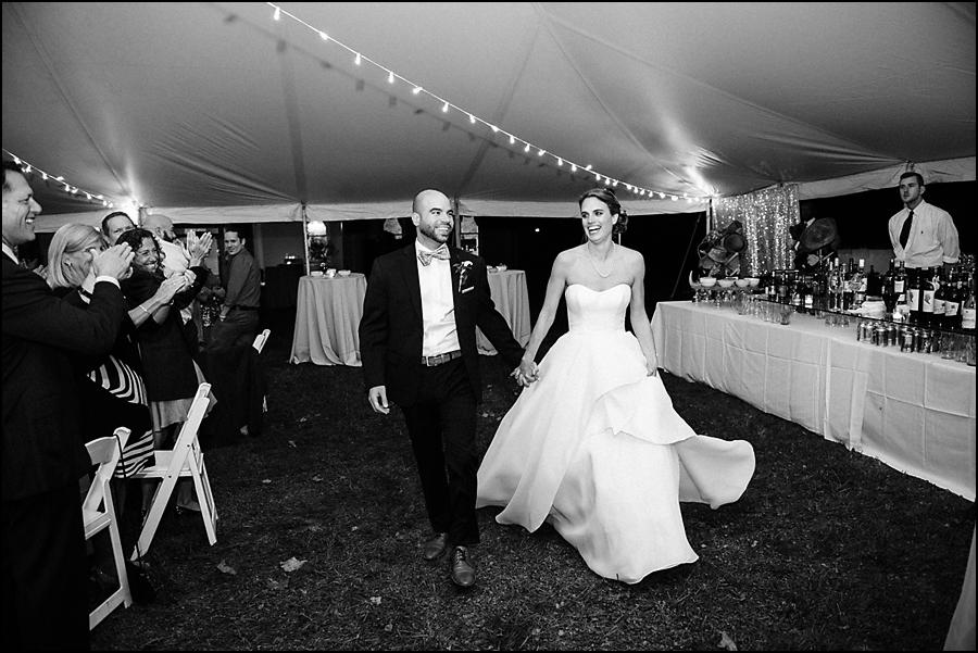 031_megan & jonathan wedding-3393.jpg