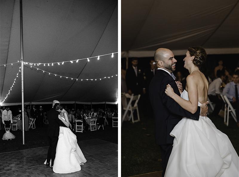 034_megan & jonathan wedding-3407.jpg