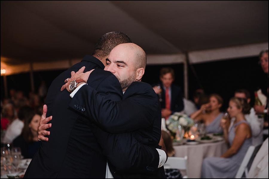 049_megan & jonathan wedding-3494.jpg