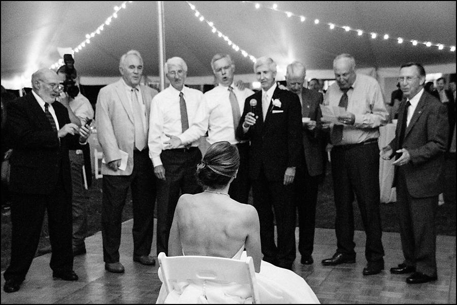 058_megan & jonathan wedding-6663.jpg
