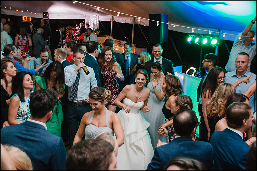 066_megan & jonathan wedding-6705.jpg