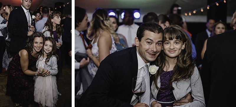 081_megan & jonathan wedding-3809.jpg
