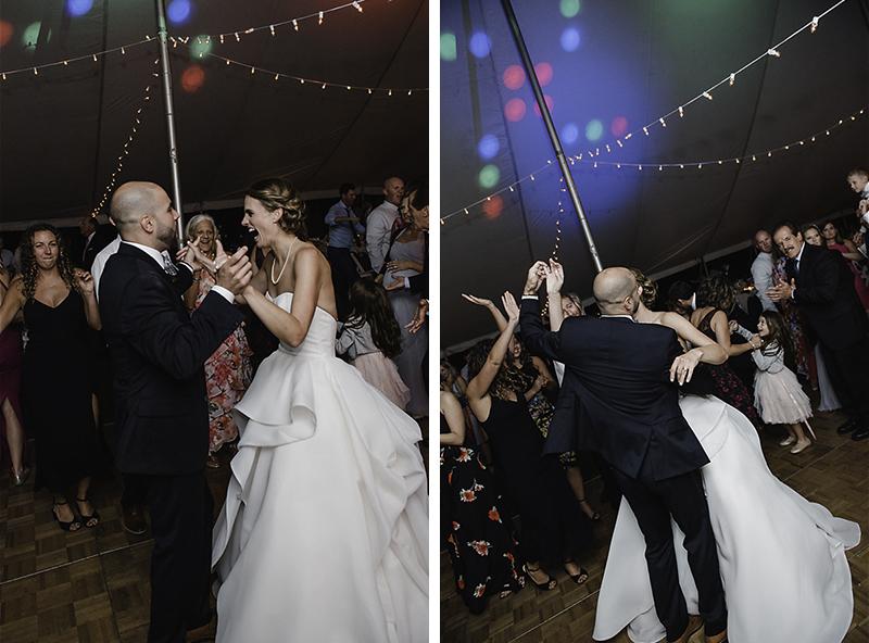 087_megan & jonathan wedding-3895.jpg