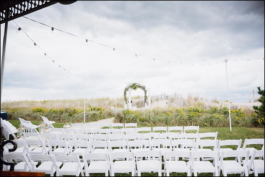025_kellie & chuck wedding-0757.jpg