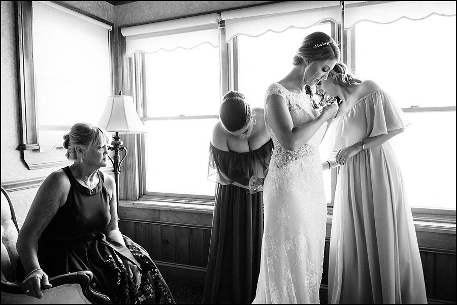 044_kellie & chuck wedding-0780.jpg