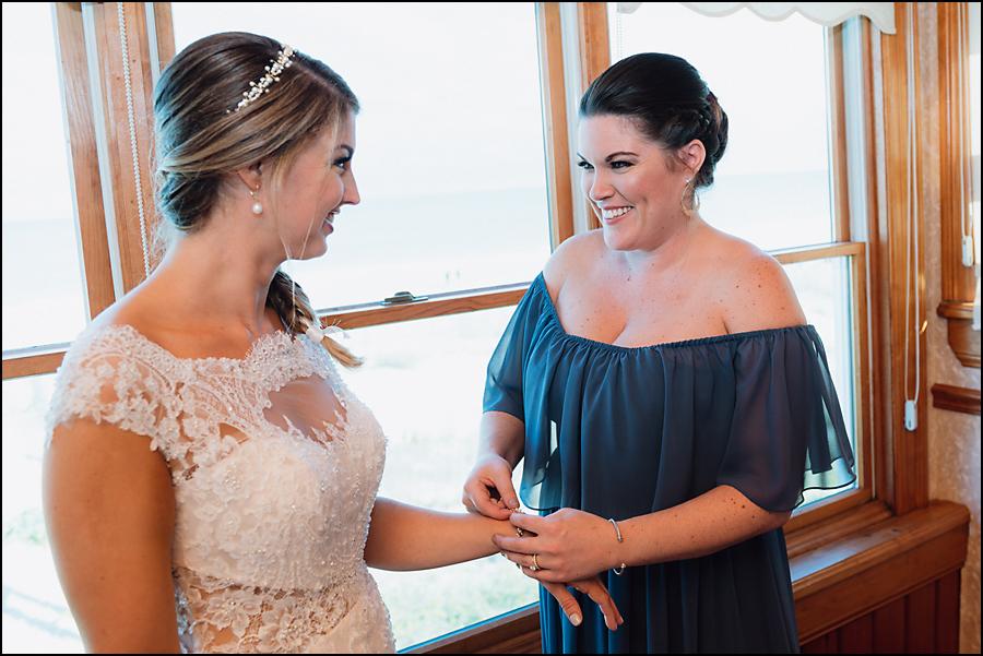 052_kellie & chuck wedding-4011.jpg