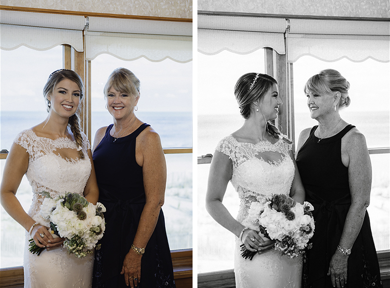 057_kellie & chuck wedding-4025.jpg