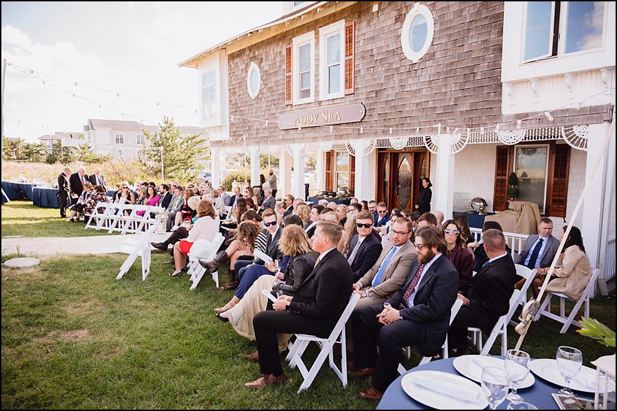 069_kellie & chuck wedding-0805.jpg