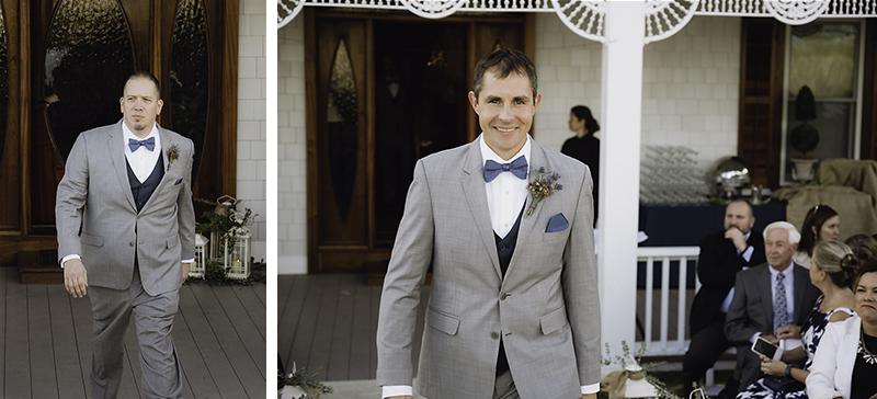 074_kellie & chuck wedding-0834.jpg