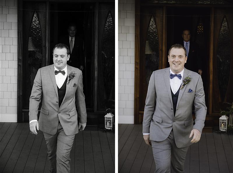 081_kellie & chuck wedding-0863.jpg