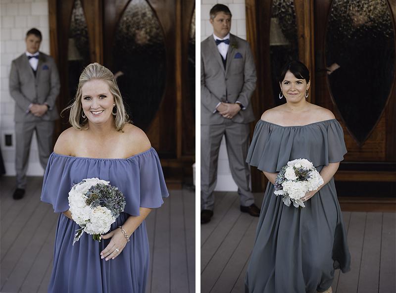 084_kellie & chuck wedding-4059.jpg