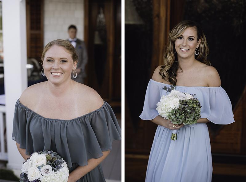 088_kellie & chuck wedding-4091.jpg