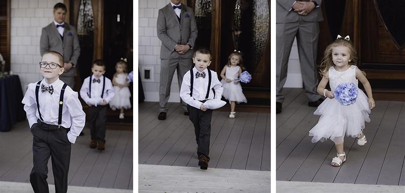 092_kellie & chuck wedding-4120.jpg