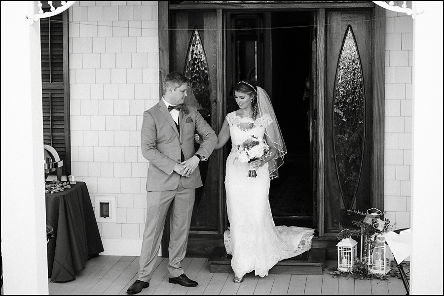 093_kellie & chuck wedding-4127.jpg