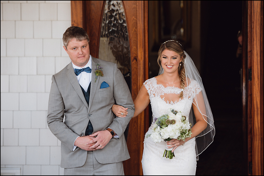 094_kellie & chuck wedding-4130.jpg