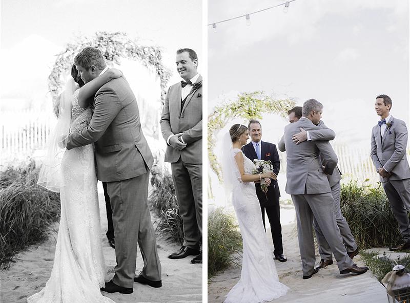 098_kellie & chuck wedding-4145.jpg