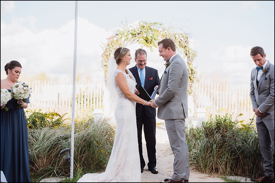 099_kellie & chuck wedding-4147.jpg