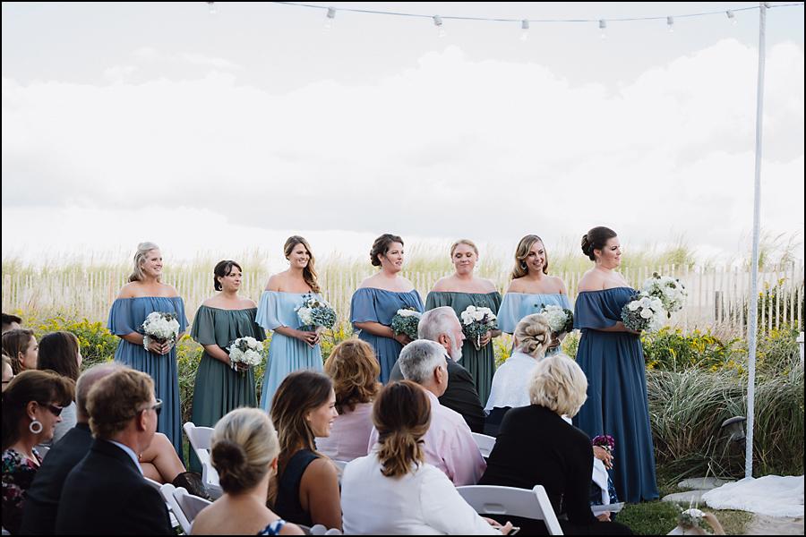 102_kellie & chuck wedding-0884.jpg