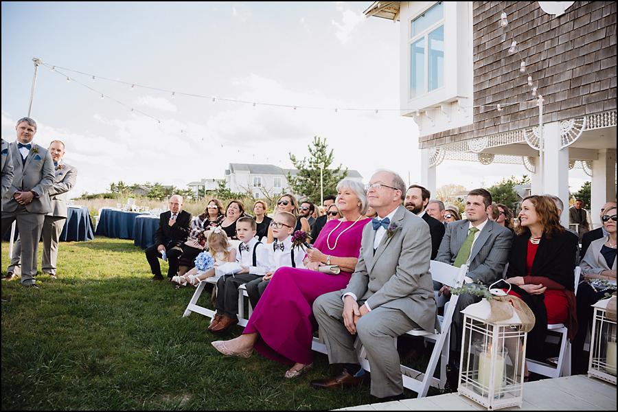 106_kellie & chuck wedding-0899.jpg