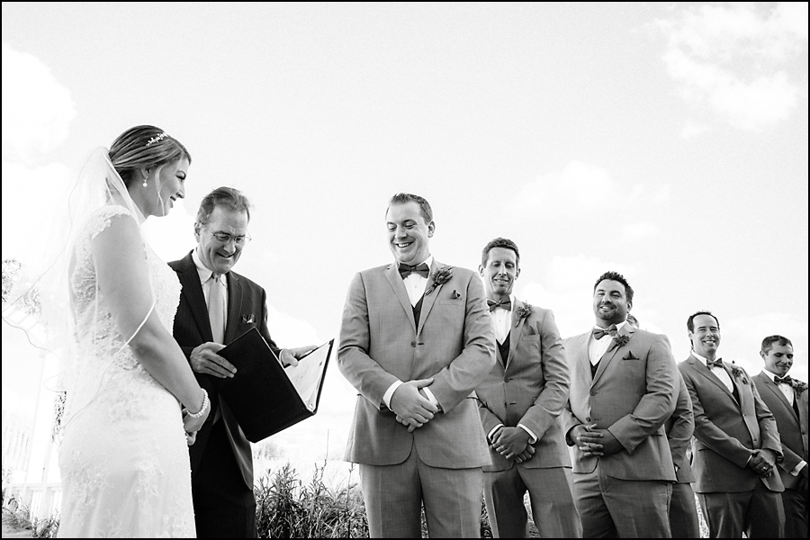 107_kellie & chuck wedding-0901.jpg