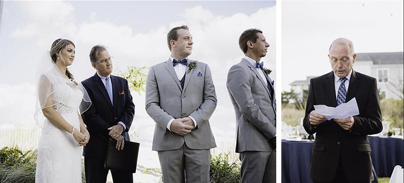 110_kellie & chuck wedding-4172.jpg