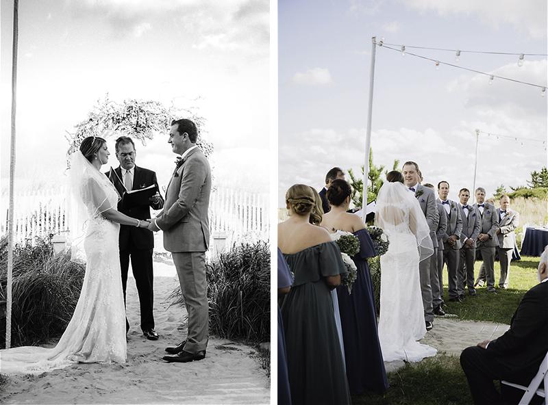 113_kellie & chuck wedding-0934.jpg