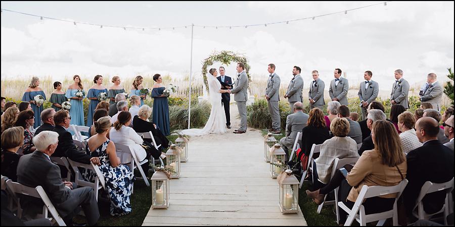 114_kellie & chuck wedding-4178.jpg