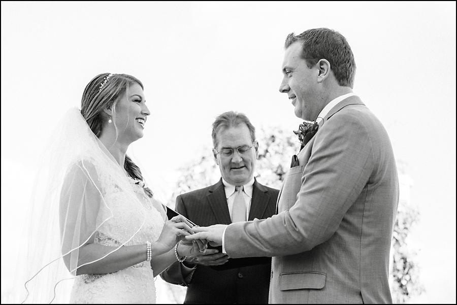 117_kellie & chuck wedding-4207.jpg