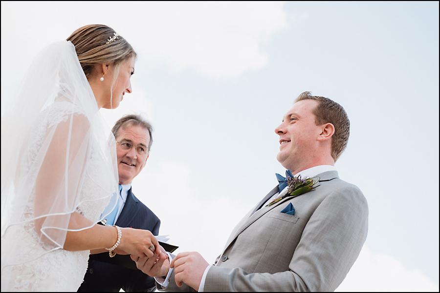 116_kellie & chuck wedding-4197.jpg