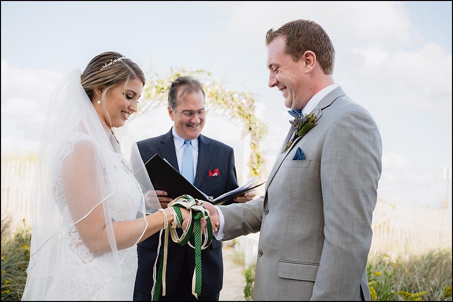 121_kellie & chuck wedding-0955.jpg