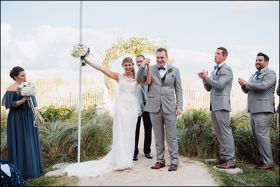 124_kellie & chuck wedding-4258.jpg