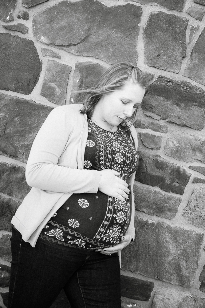 kylee rose maternity-1720.jpg