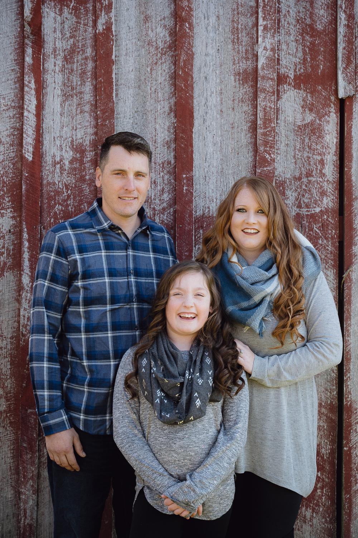 truitt family 2018-2037.jpg