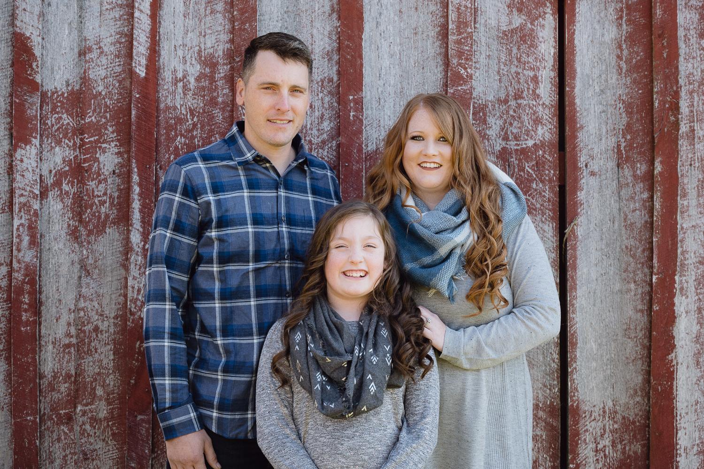 truitt family 2018-2041.jpg