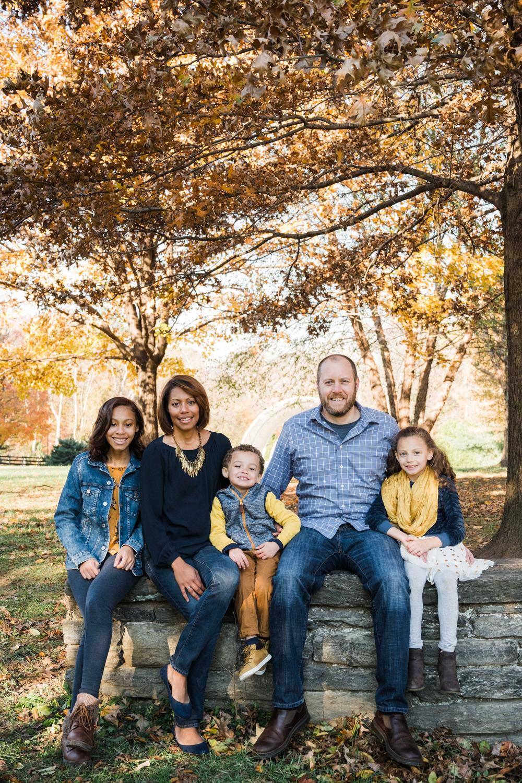 kortz family 2018-2192.jpg