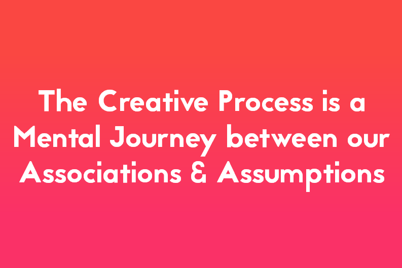 The Creative Process.png