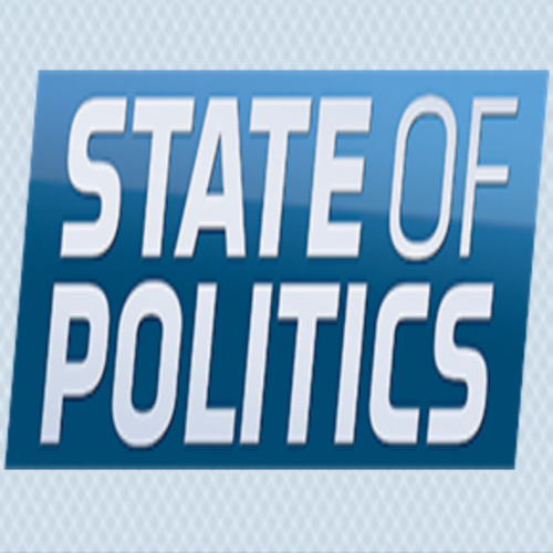 """Morris on State Party Focus: 'It's about Time' - The Democratic hopeful running in the primary against Sen. Simcha Felder said the state party's leadership is """"late to the game"""" in trying to find a candidate to run in the 17th Senate district. (State of Politics, 5/1/18)"""