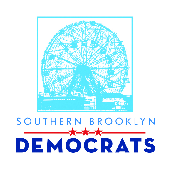 southern_brooklyn_democrats.jpg